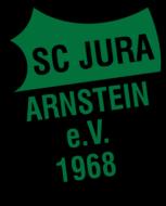 SC Jura Arnstein e. V.